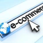 Preços do e-commerce caem pelo quarto mês consecutivo