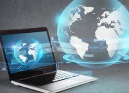 ServiceNow promete agilizar o fluxo de trabalho com versão Paris de sua plataforma