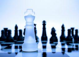 VMware escolhe solução caseira para comandar a empresa