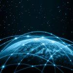 A10 Networks realiza primeiro kick-off para canais no Brasil