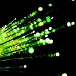 Brasil e Espanha serão conectados com cabo de fibra óptica submarino