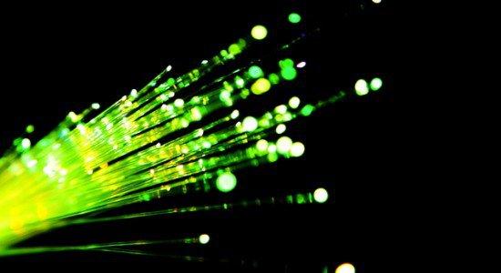 Ava Telecom amplia malha óptica no interior de São Paulo com produtos da Padtec