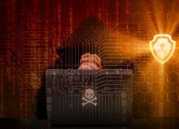 Empresa de segurança foi vítima de hackers