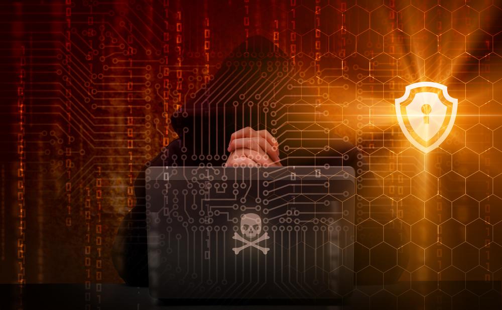 É hora de fechar a principal avenida dos hackers
