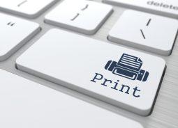 IDC: Mercado de impressoras registra alta de 18% no primeiro semestre de 2018