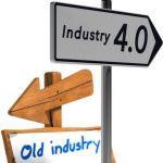 SAP e TeamViewer: parceria em prol da inovação e Transformação Digital em ambientes industriais