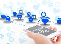 Consulta pública busca sugestões para Plano Nacional de IoT