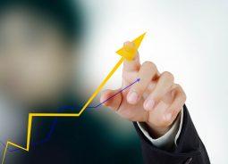 Ingram Micro anuncia investimento para acelerar crescimento na América Latina