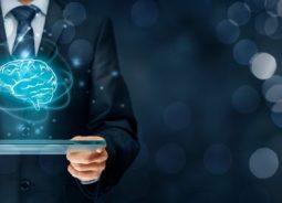 SAP expande portfólio de sua plataforma digital SAP Leonardo