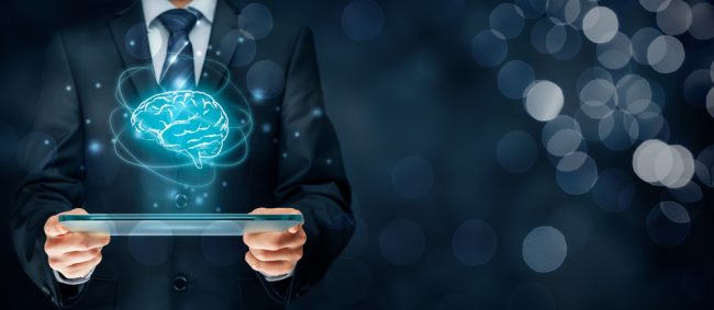 Simpress aposta em Machine Learning para melhorar a experiência de seus clientes