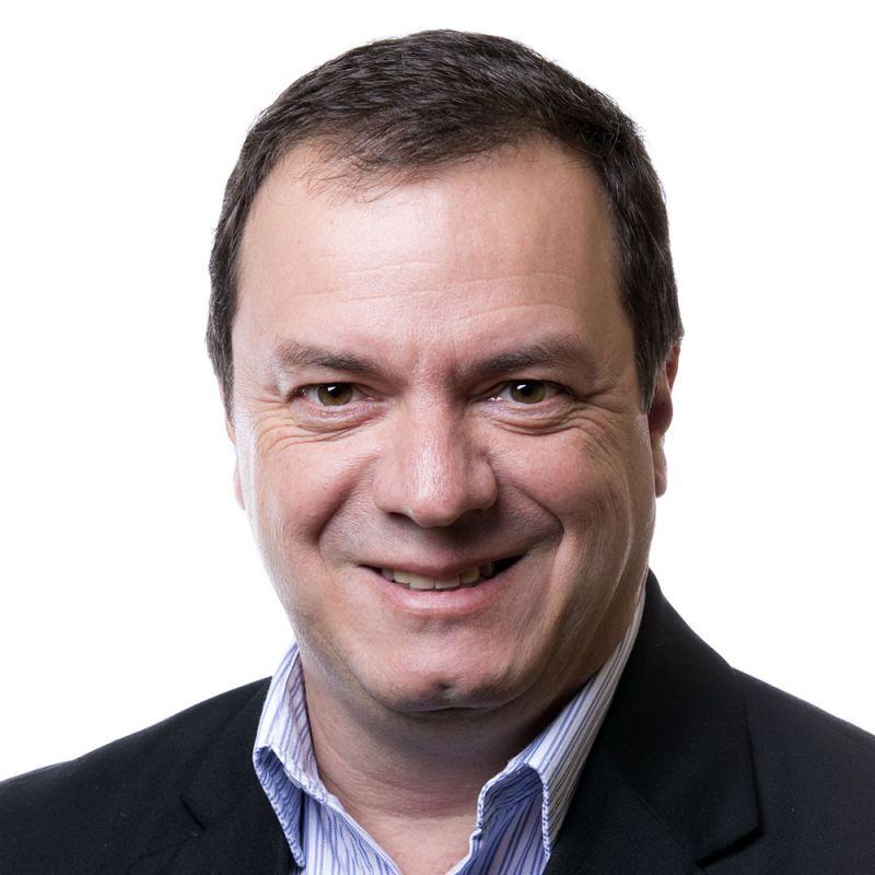 Cisco anuncia novo diretor da área de Commercial no Brasil