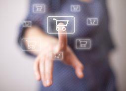 PicPay Store cria plataforma de comercialização com tecnologia da Vtex
