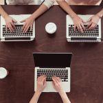 Sua empresa está tecnologicamente preparada para o  home office?