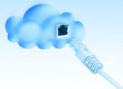 Multinacional de construção usa Cloud para ganhar eficiência no negócio