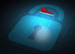 Para usuários, empresas devem pagar por ataques de ransomware
