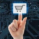 Linx aponta formatos e tendências para o e-commerce em 2020