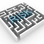 Oito passos para os CISOs se alinharem com seus pares para combater o risco cibernético