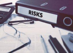 Digisystem cria área de Data & Risk