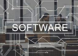 Comissão aprova crédito com juros diferenciados para empresas de software