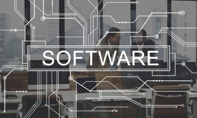 Software Outsourcing: conheça as cinco principais vantagens para os negócios