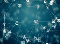Extreme Networks lança solução Wi-Fi 6E de nível empresarial