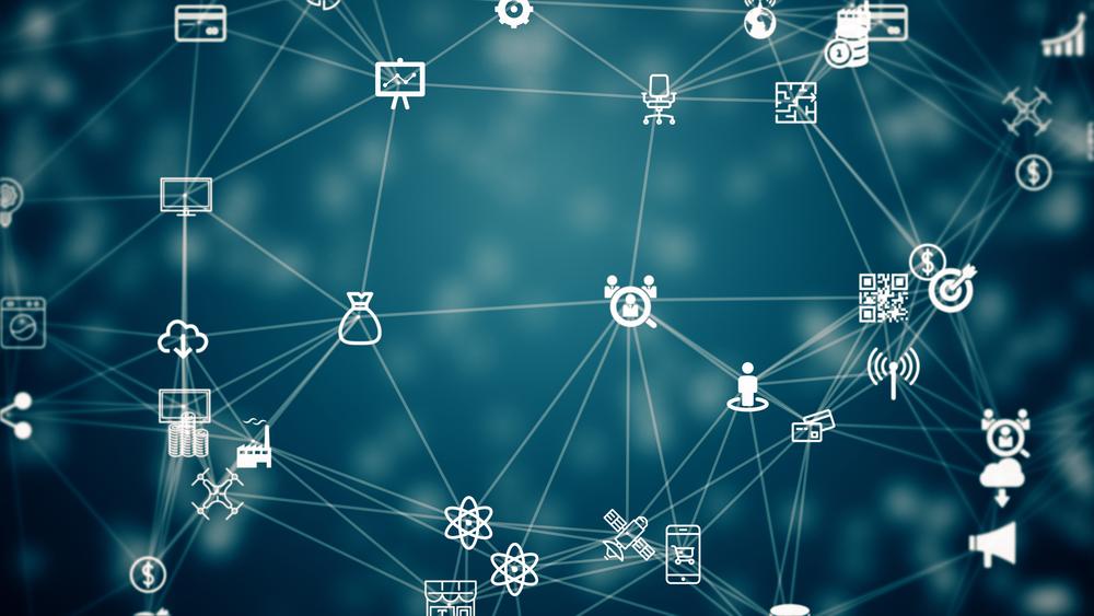 ManageEngine lança RMM Central para unificar o gerenciamento de TI e MSPs
