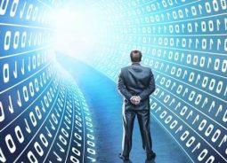 Tendências tecnológicas que os CFOs devem apostar, segundo o Gartner