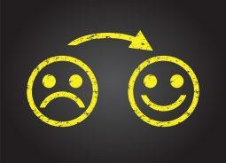 Profissionais de TI são os menos estressados