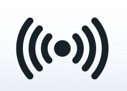 Linktel atinge a marca 9 milhões de usuários com oferta de WiFi