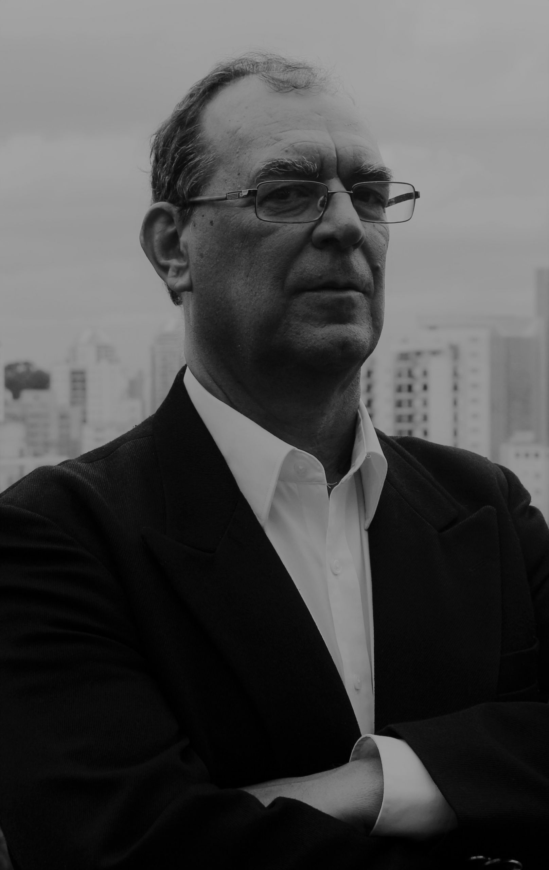 autor: Anderson Figueiredo