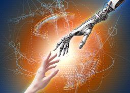 Ferramentas com IA devem impulsionar vendas indiretas em 20%, projeta Corel