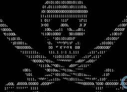 Malware Zumanek rouba credenciais bancárias e tem o Brasil como foco