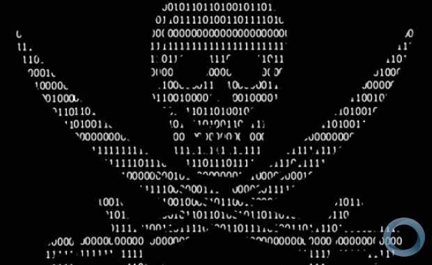 Pandemia, megavazamento de dados e LGPD: o voo da cibersegurança