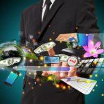BMC permite que TI priorize, preveja e aja com os novos recursos de AIOps e AISM