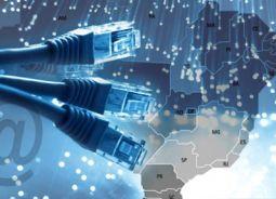 Vivo inaugura banda larga de ultra velocidade em São Paulo e Pernambuco