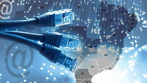 Viavi apresenta a primeira plataforma de análise de 8 faixas para PCIe 5.0 do setor