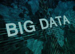 TIM Brasil escolhe Google Cloud como parceiro para Big Data, Analytics e ML