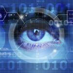 Como tecnologias de controle – como a biometria – podem garantir a segurança das empresas