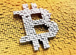 Descola lança curso sobre Bitcoin
