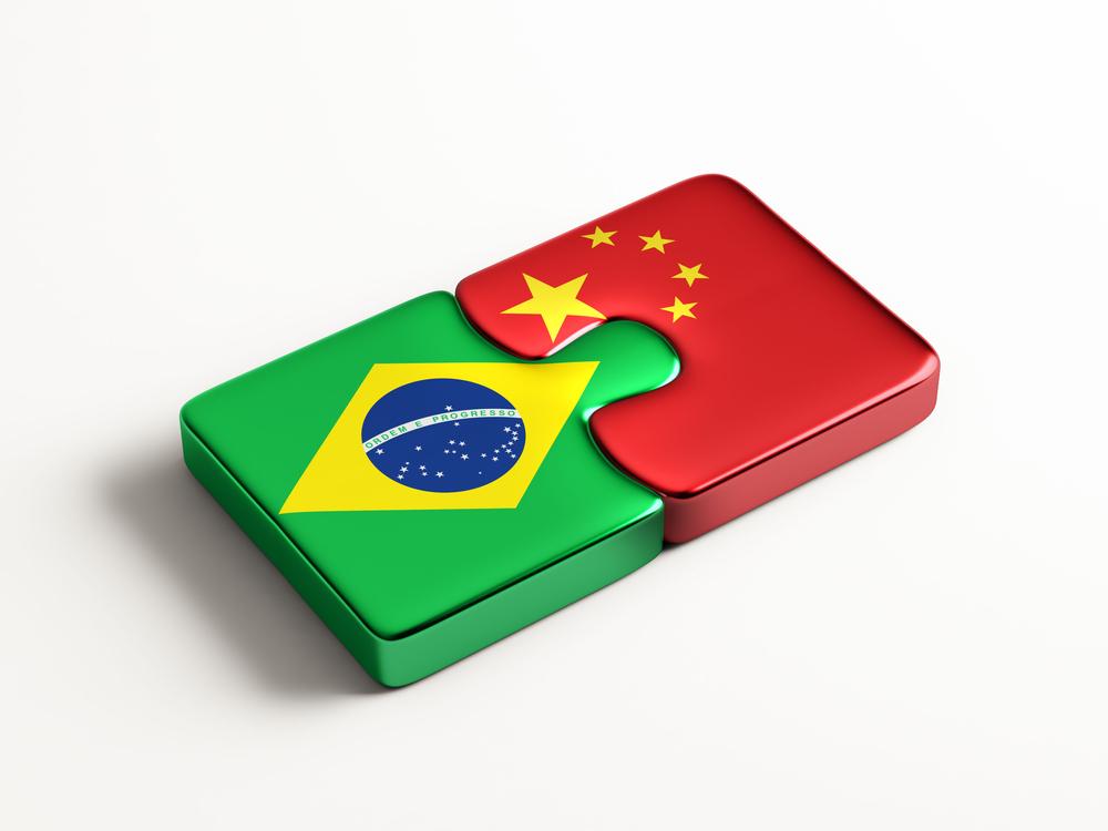 Multilaser Brasil celebra ano novo chinês com vídeo em Mandarim