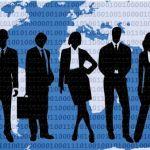Cigam lança diferentes modalidades de programas de estágio na área de TI