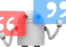 "Zeca, o ""robô metido a humano"" criado para atender os clientes Multiplan"