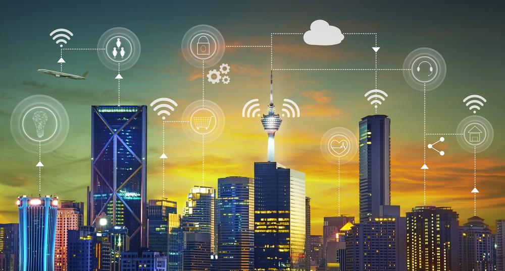 Uso de Inteligência Artificial se destaca em cibersegurança