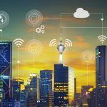 Cidades que usam computação em nuvem são mais eficientes, diz estudo