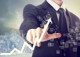 Mercado de computadores cresce 16% no primeiro trimestre de 2020