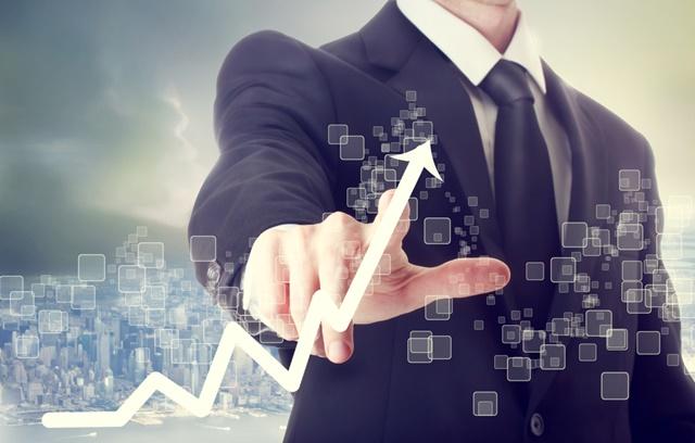 More Than Real prevê crescimento de 400% em 2019 com soluções de realidade aumentada