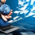 Os desafios da Transformação Digital