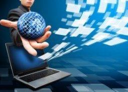 A tecnologia está a serviço do setor público