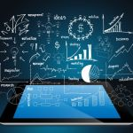 Transformação Digital aproxima TI dos negócios