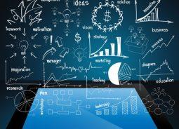 Blockchain potencializará mercado de DTM, aposta DocuSign